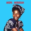 Cover of the album Akofa Akoussah