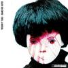Cover of the album Cruel & Unusual