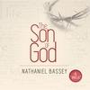 Cover of the album The Son of God (& Imela)