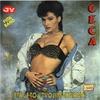 Cover of the album Šta je to u tvojim venama