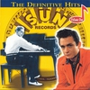Cover of the album Sun Records - The Definitive Hits, Vol. 1
