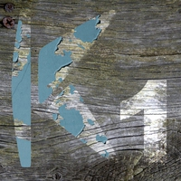 Cover of the track K1