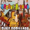 Cover of the album Guitar Groove A Rama