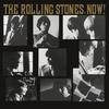 Couverture de l'album The Rolling Stones, Now!