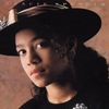 Couverture de l'album Tracie Spencer