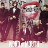 Couverture de l'album Word of Mouth (Deluxe)