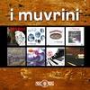 Cover of the album I Muvrini, la collection