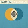 Couverture de l'album The Rhumb Line (Bonus Track Version)