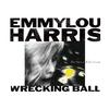 Couverture de l'album Wrecking Ball (Deluxe Version)