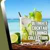 Cover of the album Ultimate Cocktail Lounge Collection 3