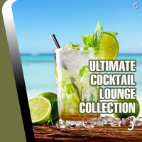 Cover of the track Ultimate Cocktail Lounge Collection 3