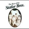 Cover of the album The Best of the Statler Brothers
