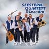 Cover of the album Gemeinsam