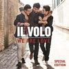 Couverture de l'album We Are Love (Special Edition)