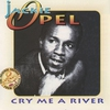 Cover of the album Cry Me a River