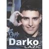 Cover of the album Darko Lazic - Serbian Music