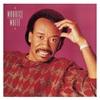 Couverture de l'album Maurice White
