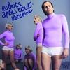 Cover of the album Robots après tout