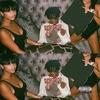 Couverture de l'album Playboi Carti
