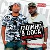 Couverture de l'album Rap Das Armas