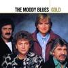 Couverture de l'album Gold: The Moody Blues (Remastered)
