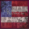 Cover of the album Out of Many We Are One - Single