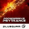 Cover of the album Progressive PsyTrance Selection 2