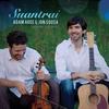 Cover of the album Suantraí