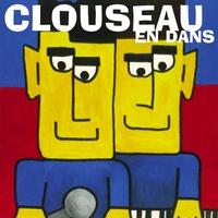 Cover of the track En dans