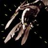 Cover of the album Generator