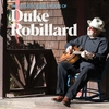 Cover of the album The Acoustic Blues & Roots of Duke Robillard