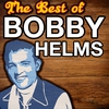 Cover of the album The Best of Bobby Helms