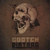 Couverture de l'album Dirtbag Volume One