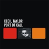 Cover of the album Port Of Call