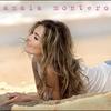 Couverture de l'album Amaia Montero