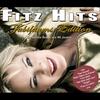 Couverture de l'album Fitz Hits - Jubiläums Edition (Die besten Songs aus 40 Jahren)