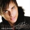 Cover of the album Note di primavera