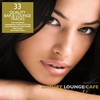 Cover of the album Luxury Lounge Cafe, Vol. 8 - 33 Quality Bar & Lounge Tracks