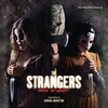 Couverture de l'album The Strangers: Prey At Night (Original Motion Picture Soundtrack)