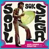 Couverture de l'album Soul Sok Séga