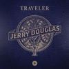 Couverture de l'album Traveler