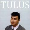 Couverture de l'album Tulus