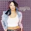 Cover of the album Nivea
