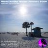 Cover of the album Miami Soulful Winter Journey 2009