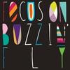 Couverture de l'album Focus On: Buzzin' Fly (Mixed by Chris Woodward)