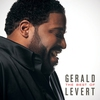Cover of the album The Best of Gerald Levert