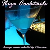 Cover of the album Ibiza Cocktails (Lounge Music Selected By Maurice)