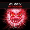 Couverture de l'album Pathogen - Single