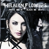 Cover of the album White Me In Black Me Out