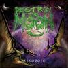 Cover of the album Mesozoic - EP